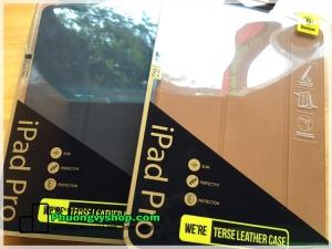 (Mẫu 1) Bao da hiệu Baseus Terse Series ipad Pro 9.7 inch